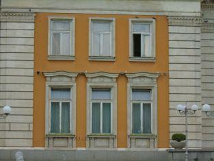 Нова неправителствена организация в Перник
