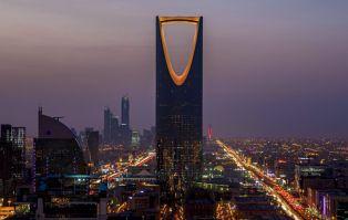 94 евро на ден за дипломатите ни в Саудитска Арабия