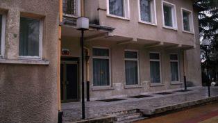 Военният клуб в Брезник става музей