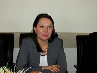 Повод да почерпи днес има зам.- кметът на Перник Севделина  Ковачева