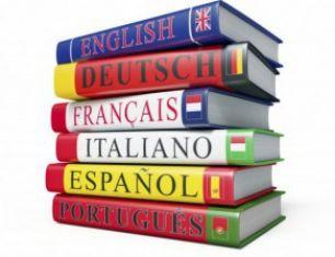 Ето кога е идеалното време да научите чужд език