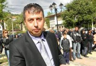 Официално: Станислав Николов е кандидатът за кмет на Трън
