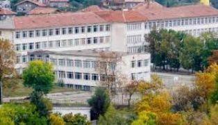 Карантинираха клас и в Брезник