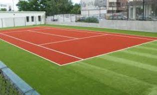 Радомирчета ще играят тенис през ваканцията