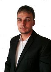 Кметът на най-малката община в Пернишко иска 3000 лева заплата
