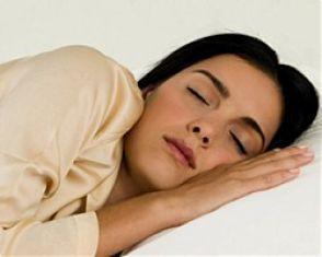Ето как да преборите безсънието и да заспите за две минути