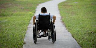 Читател на Глашатай разкритикува общината за грижит и, за деца с увреждания
