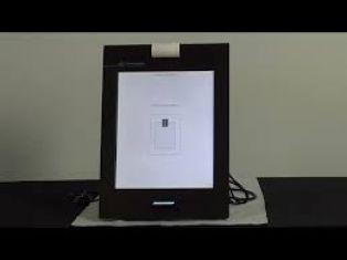 Перничанин подаде сигнал за нарушаване на тайната на вота. Ето какво констатираха от РИК