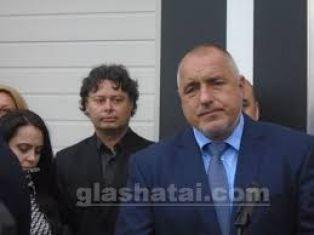 Борисов връща преференциите
