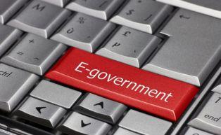 Първите стъпки за електронното управление вече са факт