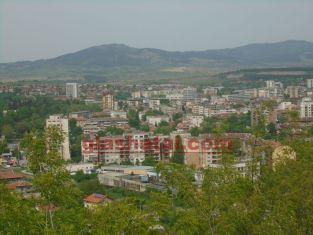 Перник отново изостава в класацията за най-добър град за живеене