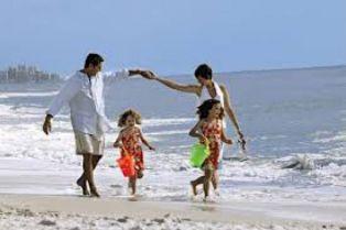 Учените: Щастие с пари се купува