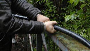 Откраднаха телефонен кабел в Радомир