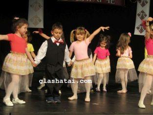 Общинските съвети могат да увеличават бройката деца в забавачките