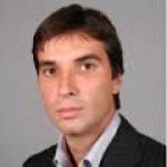 Председателят на комисията по бюджет и финанси в ОбС Ивайло Богданов: За първи път община Перник има реален бюджет