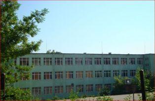 Скандал със сексуалното образование в пернишко училище