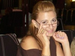 Лидия Янкова:  Има хора, които стават успешни танцьори с много труд