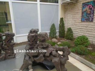"""""""Сурва"""" в  скулптури и рисунки показват в Областта"""