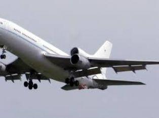 Вероятно няма оцелели при самолетната катастрофа във Франция