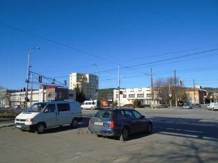 Съветник иска пренастройване на  светофар