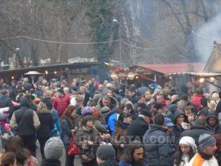 Близо 2 милиона нашенци живеят в чужбина