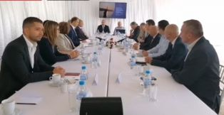 Радев: Българите имат право да знаят истинското състояние на страната