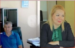 Ето го решението на съда за Витанов и Ковачева