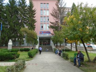 Над 100 хиляди българи имат хепатит