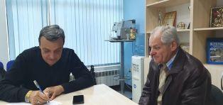 Александров: компенсациите по многогодишни жилищно-спестовни влогове трябва да се изплатят до края на годината