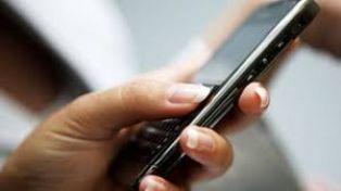 Хиляди без телефон на Нова година
