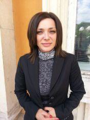 """Милена Миланова: """"Темата за закриването на кметствата Калкас, Църква, Бела вода и Изток бе изкуствено поставенa на дневен ред"""""""