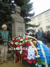 Навършват се 146 години от обесването на Левски. Ето как ще отбележат годишнината в Перник и Радомир