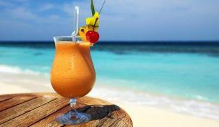 Ето какви коктейли ще е модерно да пием  през лятото