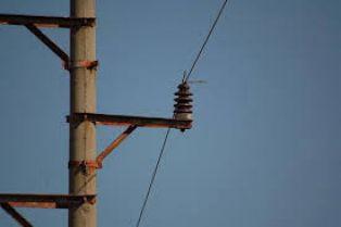 Кражба на ток по комшийски в Перник