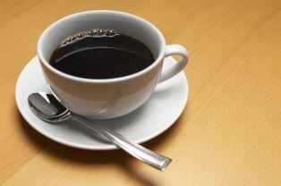 На вниманието на почитателите на кафето