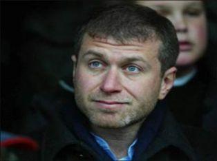 Роман Абрамович вече не е в топ 10 на олигарсите
