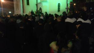Перничани обмислят да протестират пред Общината
