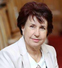 Коментар на кмета на Община Перник Вяра Церовска за отпуснатите от Министерския съвет допълнителни 111.3 млн. лв. за местната власт.