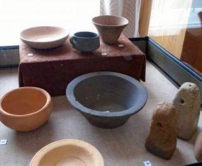 Археолози продължават да копаят на Бърдото край Брезник