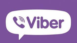 Внимание! Фалшив Viber краде данни от телефона ви