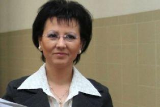 Петима са задържаните, Спец.акцията продължава на територията на Перник и Радомир