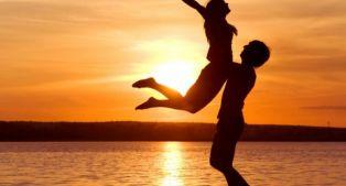 Адвокатите-най-желани за извънбрачна връзка