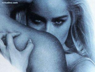 Топ 5 еротични филми