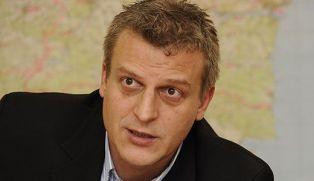 Министър идва в Радомир, за да  реже лентата на ремонтиранoто спешно