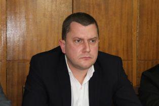 Депутат от Перник: девет пъти задавам един и същи въпрос от трибуната на парламента