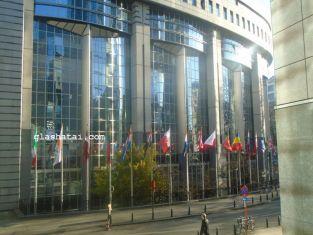 Окончателно: ето кои отиват в Европарламента