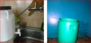 Вижда се краят на водния режим в Перник