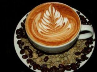Кафето пази от чернодробни заболявания