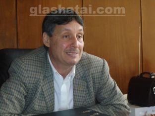 М. Миланов: Трябва внимателен анализ на цифрите в отчета за изпълнението на бюджета