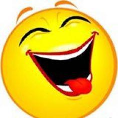 Да се усмихнем! Първи април е